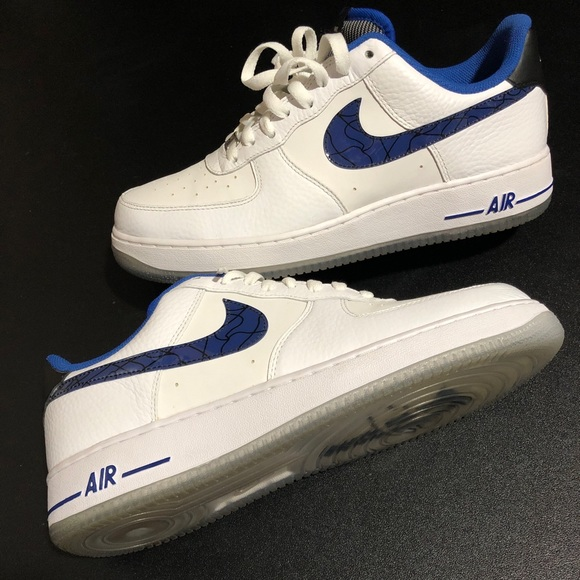 Nike Shoes   Air Force One Low Penny